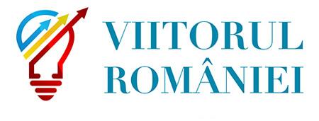 Viitorul Romaniei -